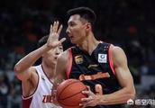针对于季后赛球队可以买卖外援,对中国篮球发展有什么好处?