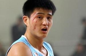 篮球名宿:新疆失利的原因在这里