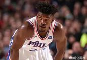 NBA最硬的球员有哪几位,谁是关键时刻最靠谱的?