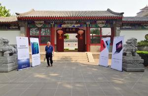 谭炎午:十年一剑 中信北京目标先跻身季后赛争冠群