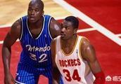 NBA未来还会回到中锋时代吗?