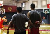 CBA总决赛已经结束一个多月了,广东男篮队员的近况如何?都在忙什么?