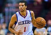 """为什么有些NBA球员不宣布退役就""""消失""""了?"""
