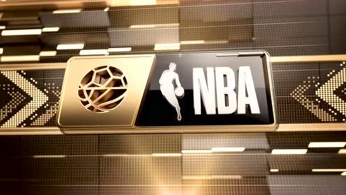 [回放]NBA季前赛:马卡比vs森林狼 第2节