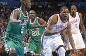 最讲究数据的NBA,为何球员却总是虚报身高?